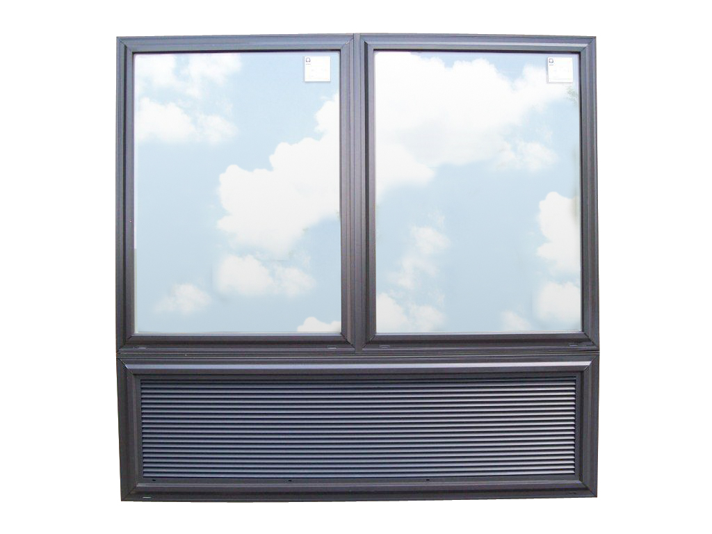 Ptac units doers windows manufacturing for 110 window unit