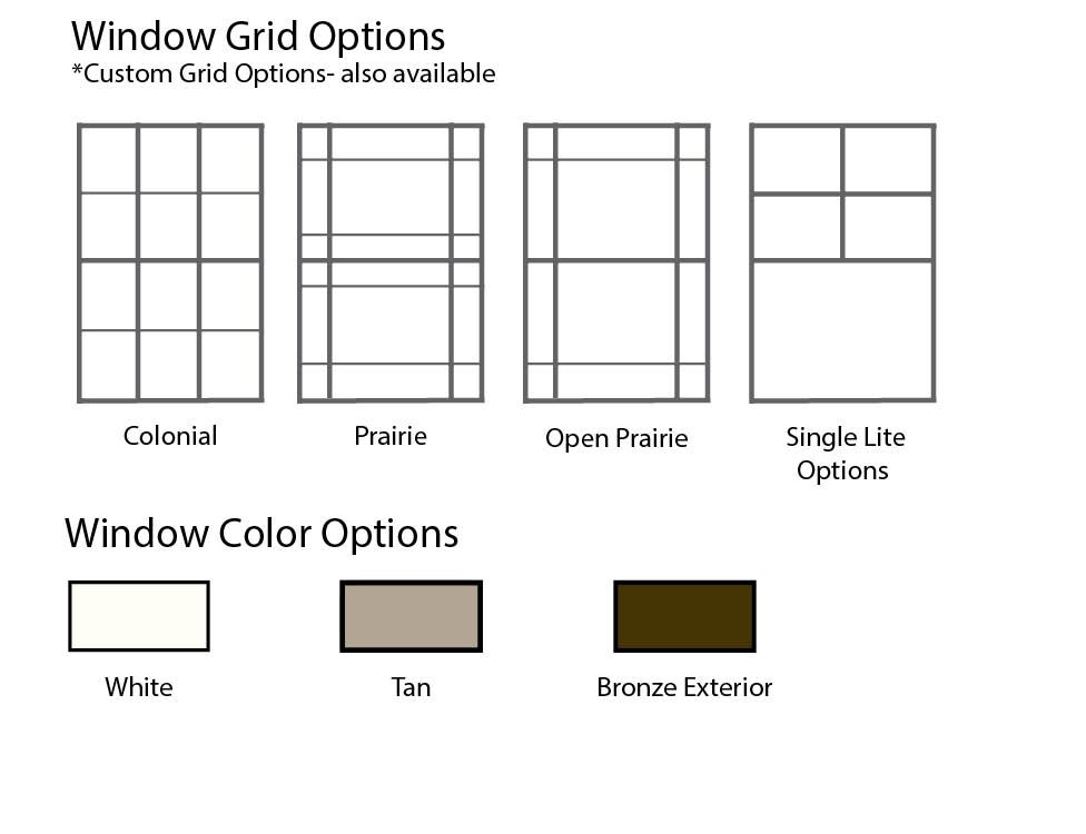 windows_grid_options